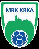 Moški rokometni klub Krka