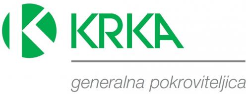 Krka_logo-2